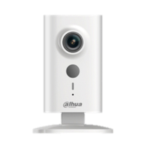 Camera Dahua IP hỗ trợ Wifi 1.3MP DH-IPC-C15P
