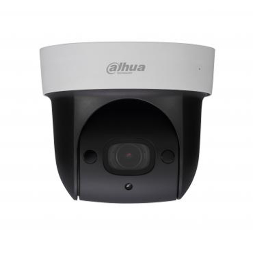 Camera Dahua IP hỗ trợ Wifi 2MP SD29204S-GN-W