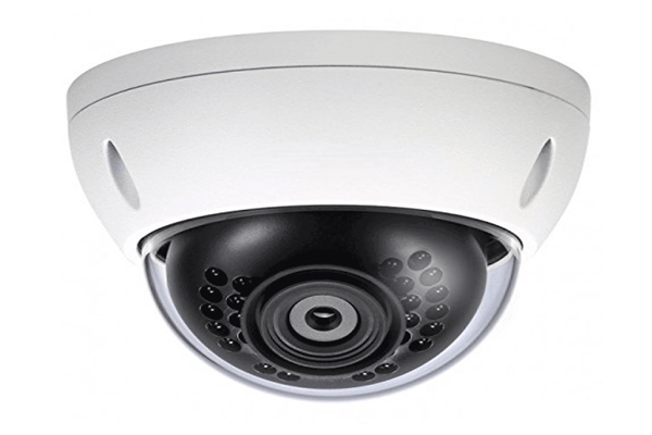 Camera Dahua IP hỗ trợ Wifi 1.3MP IPC-HDBW1120EP-W