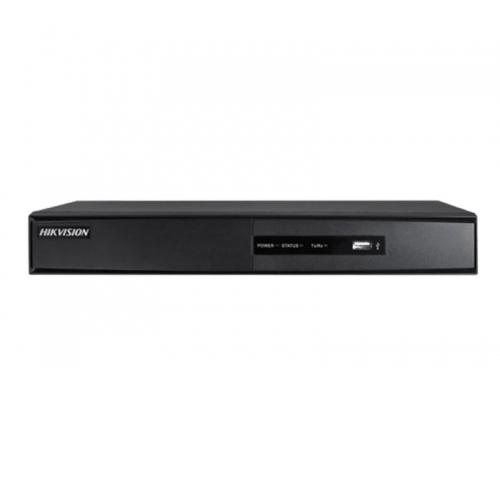 Đầu ghi 4/8 kênh  Turbo HD 3.0 DVR Hikvision HIK-7204SU-F1/N