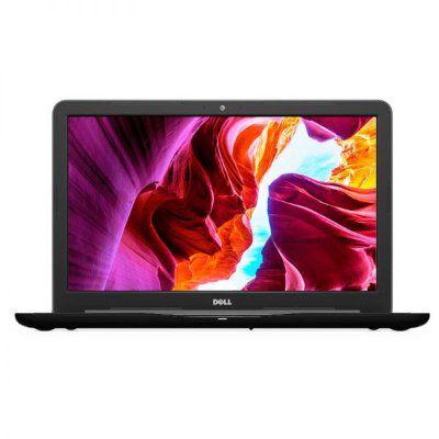 Laptop Dell Inspiron 5567 M5I5353W (Grey)