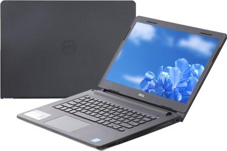 Laptop Dell Inspiron 3462-6PFTF11