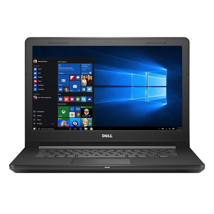Laptop Dell Vostro 3468-70142649
