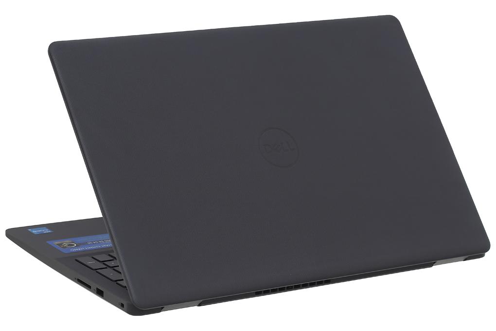 Laptop Dell Vostro 3400 i3 1115G4/8GB/256GB/Win10 (V5I3001W)