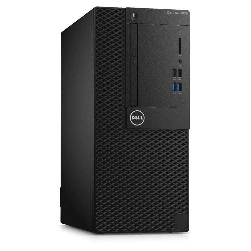Dell Optiplex 3050MT-42OT350002