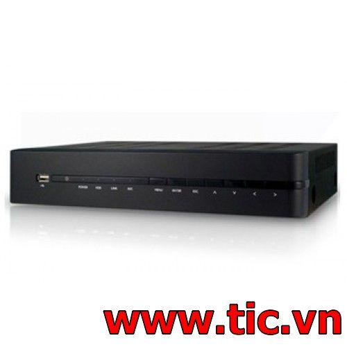 Đầu Ghi Hình HD-TVI VANTECH