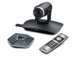 Điện thoại hội nghị YEALINK VC110