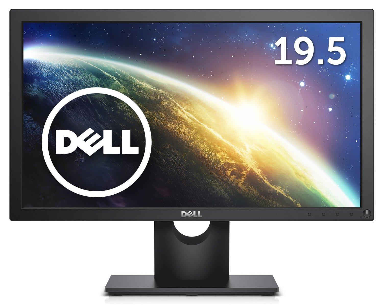 Màn hình Dell E2016H (LED 19.5Inch)