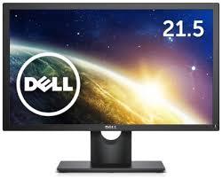 Màn hình Dell E2216H (LED 21.5Inch)