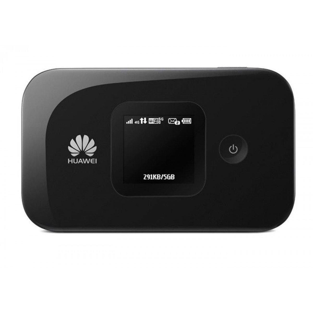 Bộ phát wifi huawei E5786