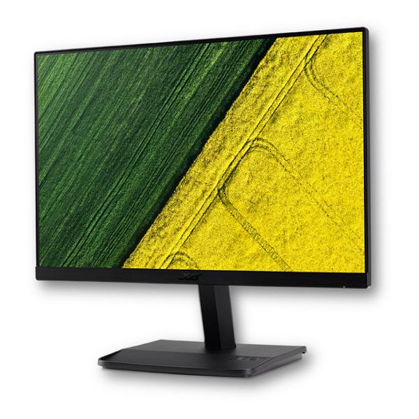 Màn hình Acer ET271Y
