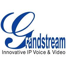 Thiết bị mạng chuyên dụng Grandstream
