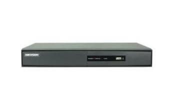 Đầu ghi ghi hình 16 kênh  Turbo HD 3.0 DVR Hikvision HIK-7216SQ-F2/N