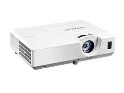 Máy chiếu Hitachi CP-WX3041WN