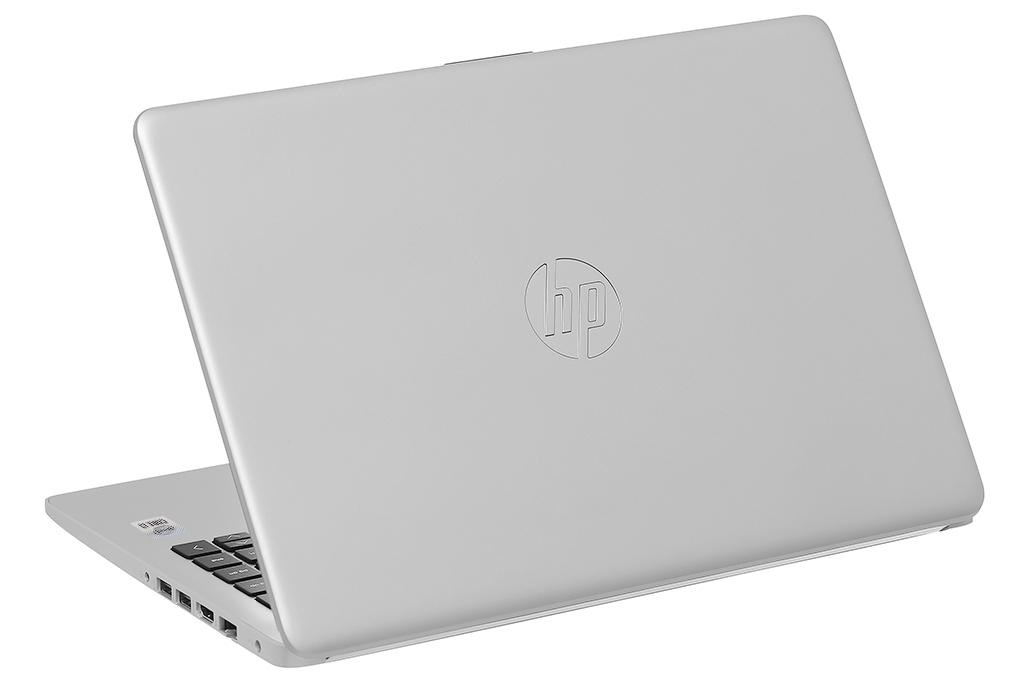 Laptop HP 240 G8 i3 1005G1/4GB/256GB/Win10 (342G5PA)