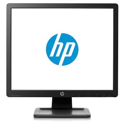 Màn hình HP P19A