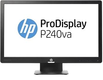 Màn hình HP ProDisplay P240va