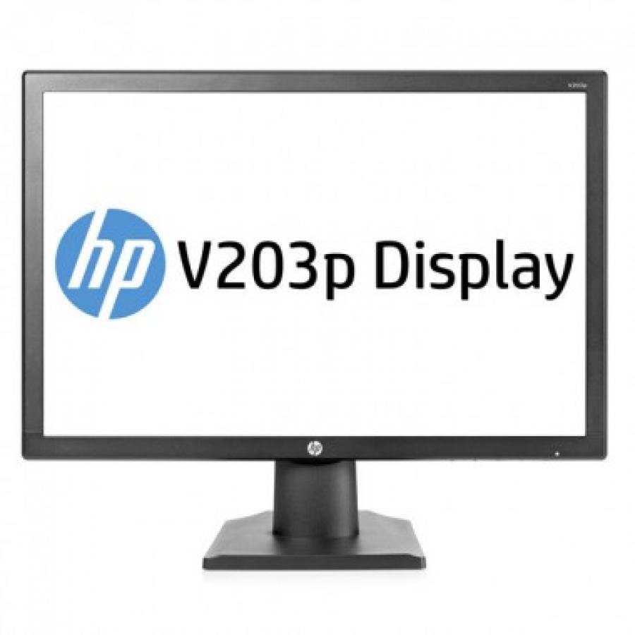 Màn hình HP V203p