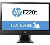 Màn hình HP EliteDisplay E220T
