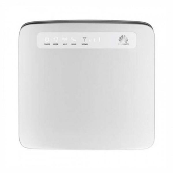 Bộ phát Wifi Huawei E5186