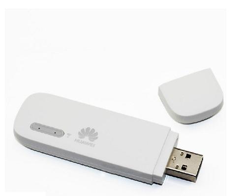 Bộ phát wifi huawei E8231