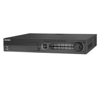 Đầu ghi hình 24/32 kênhTurbo HD DVR  (Cao cấp) Hikvision HIK-7332SH-E4