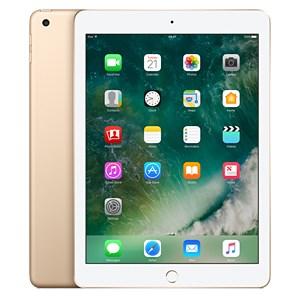 iPad Pro 9.7 inch Wifi 4gb Cellular 128GB, hàng FPT chính hãng