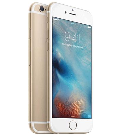 Điện thoại iPhone 6s 32GB