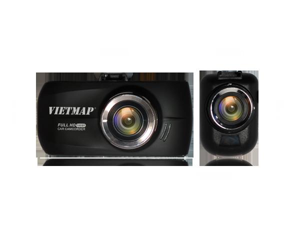 Camera ghi hành trình VIETMAP- K12