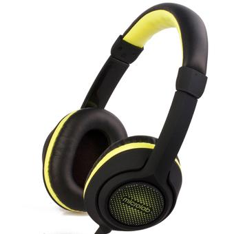 Tai nghe-Headphone K320