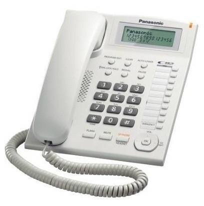 Điện thoại cố định Panasonic KX-TSC881