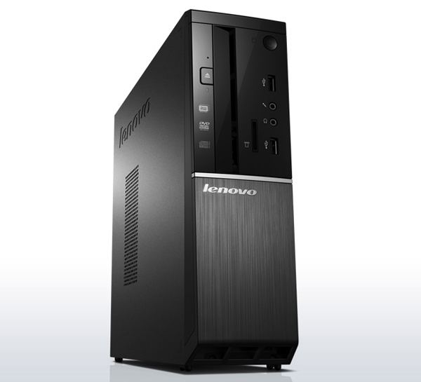 Lenovo IdeaCentre 510S-08IKL-90GB007MVN