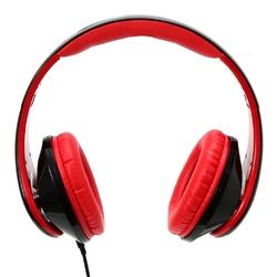Tai nghe-Headphone K310