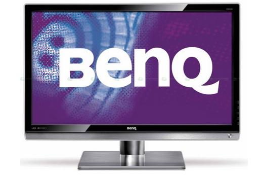 Monitor-Màn hình BenQ