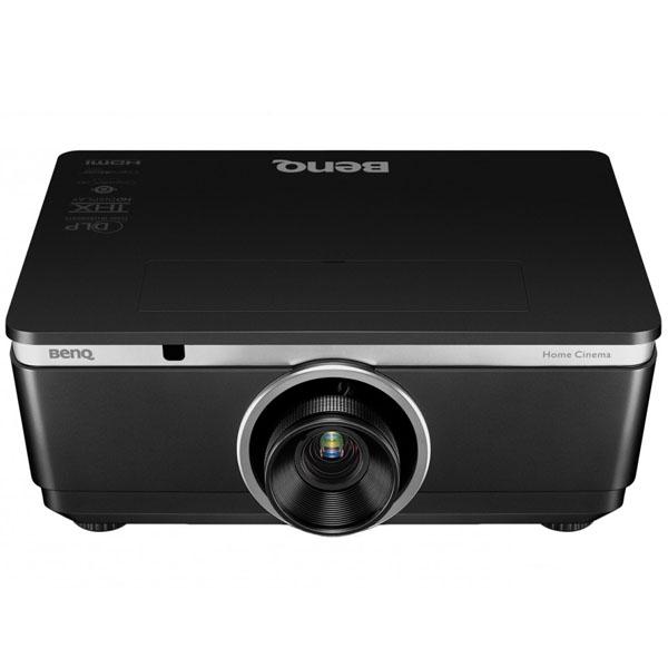 Máy chiếu BenQ W8000
