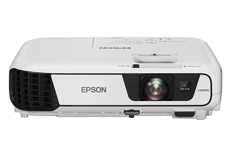 Máy chiếu Epson