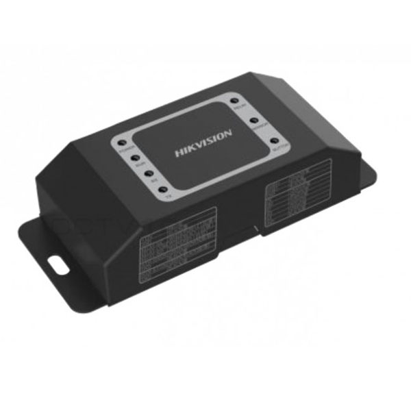 Module bảo mật Hikvision SH-K3M060