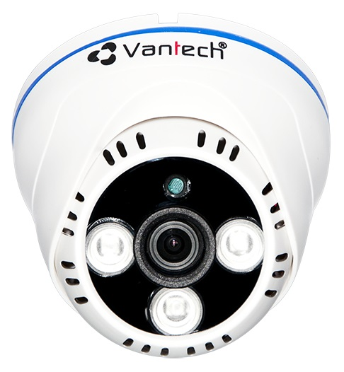 Camera Vantech HD - CVI  VP-113CVI