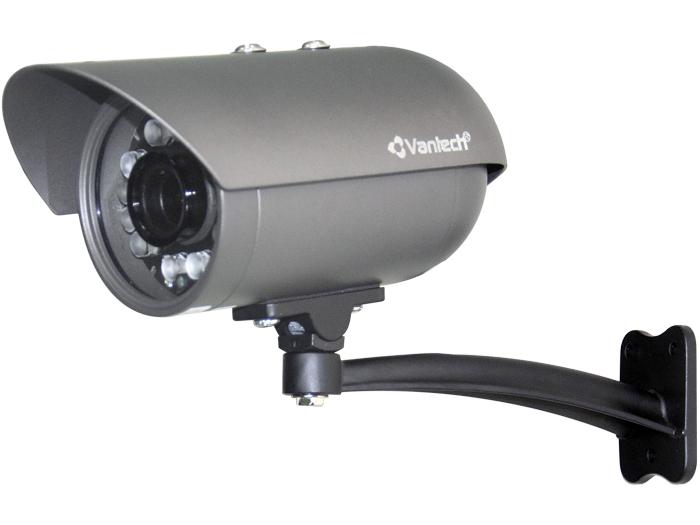 Camera HD-SDI VANTECH VP-5802A