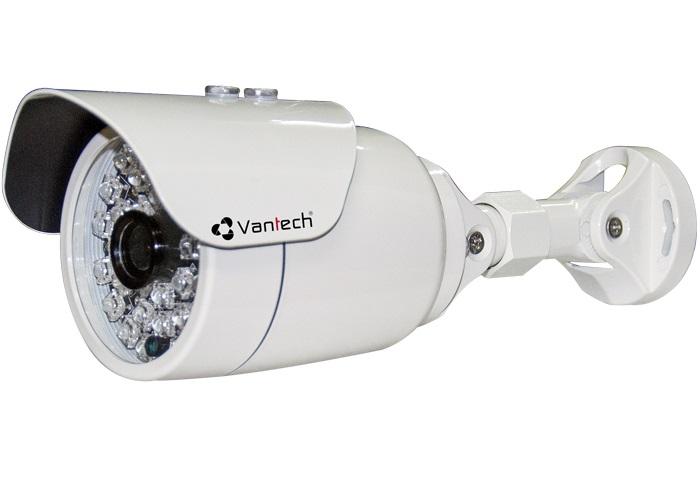 Camera Analog VANTECH VP-3304