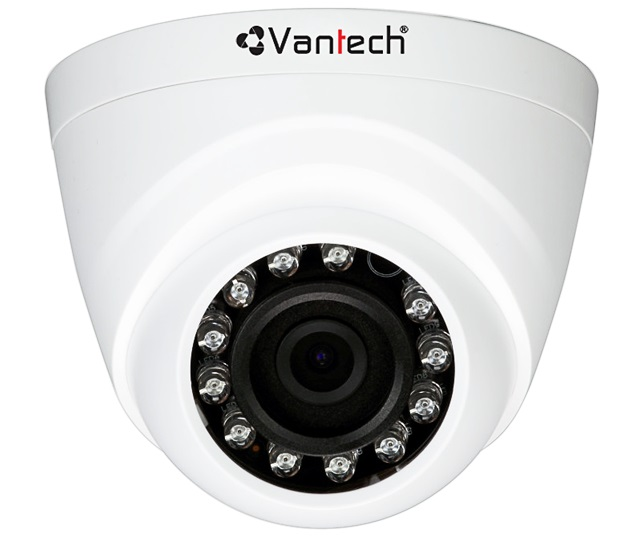 Camera Vantech HD - CVI VP-121CVI