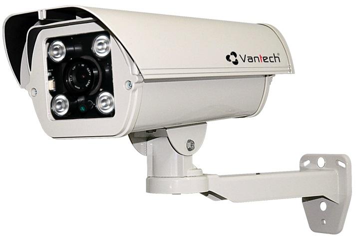 Camera IP Vantech VP-202D