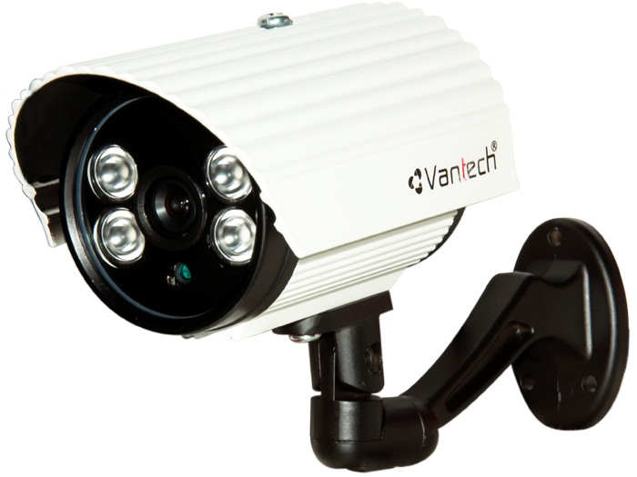 Camera Vantech HD - CVI VP-134CVI