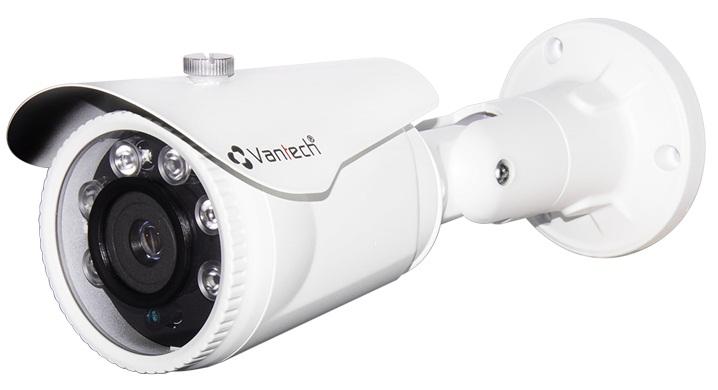 Camera IP Vantech VP-266IP