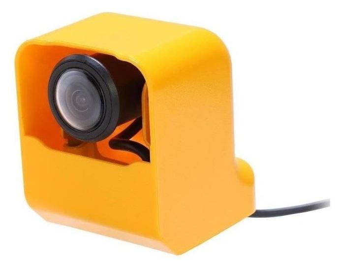 Camera hành trình DAHUA CA-M180G-B-170