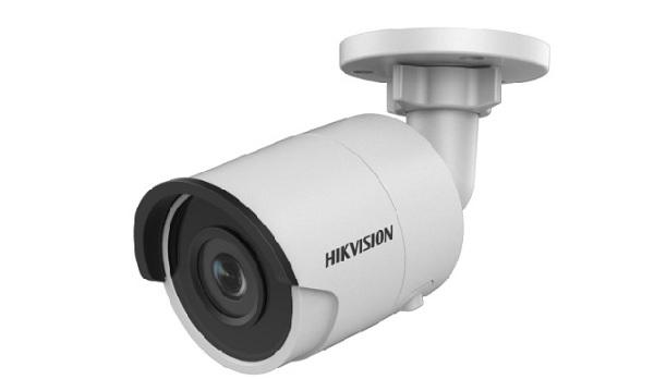 Camera HikVision DS-2CD2043G0-I