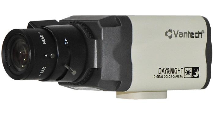 Camera VT SERIES VANTECH VT-1440D