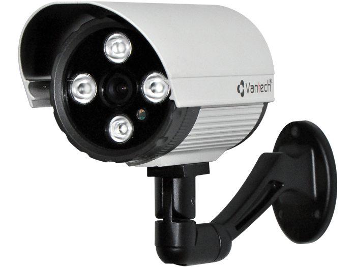 Camera VT SERIES VANTECH VT-3325B