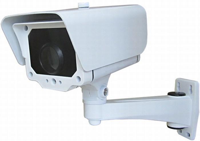 Camera Analog VANTECH VP-4803