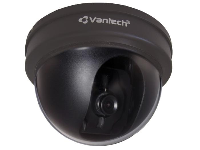 Camera Analog VANTECH VP-1902